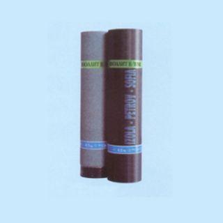 Битумни хидроизолационни мембрани